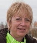 Birgitte_Pedersen