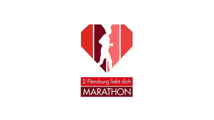 Flensborg Marathon 23/6