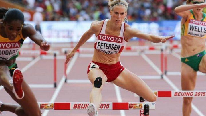 Markant regelændring i dansk atletik