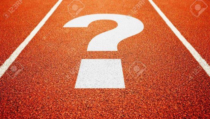 RAC Løbe 5-kamp – Hvad er det?